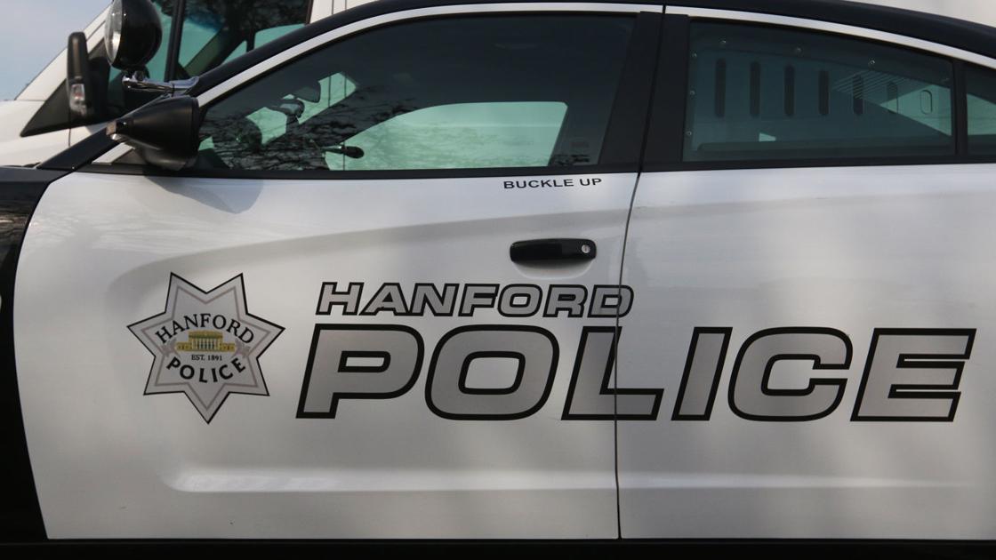 Juvenile shot in Hanford | Local | hanfordsentinel com
