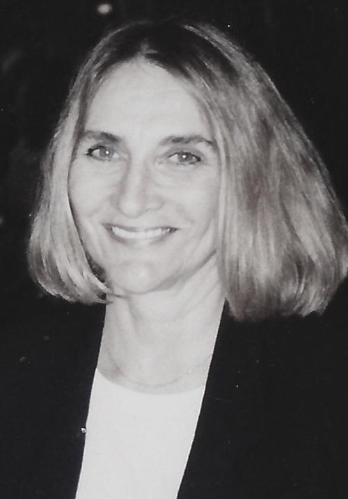 PATRICIA BROEMMEL