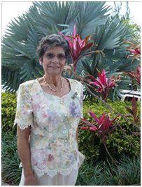 Carolyn Mendes Dias