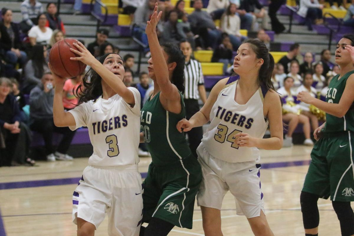 Lemoore lacks energy and emotion in loss
