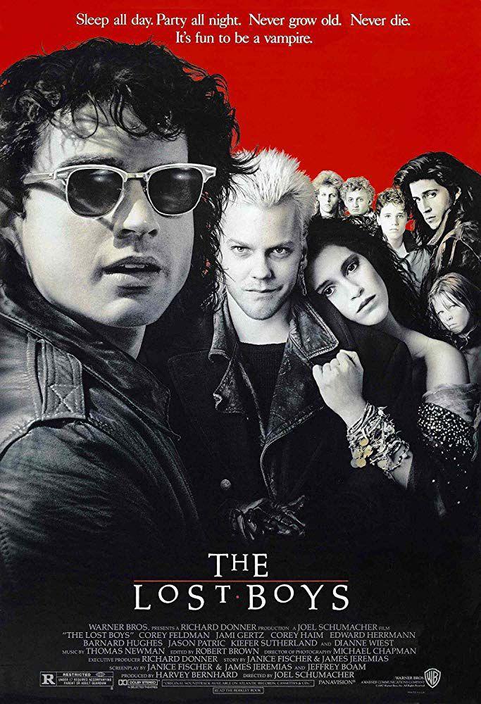 lost boys.jpg