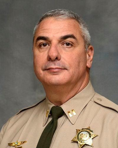 Kingsburg names new police chief