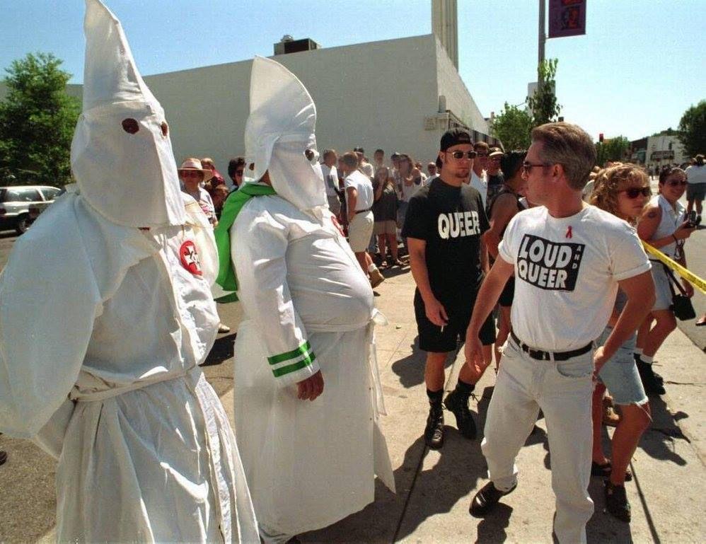 KKK 1994.jpg