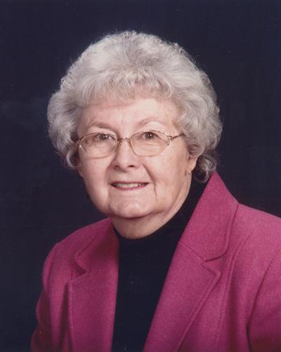 Mary Ruth Koelewyn | Obituaries | hanfordsentinel com