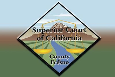 Fresno County Superior Court