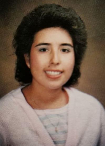 Maria Severa Ramirez