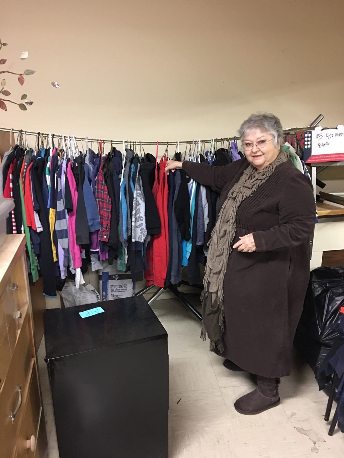 Darleen's Coats 2.JPG