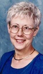 Margaret Jane Johnstone.jpg