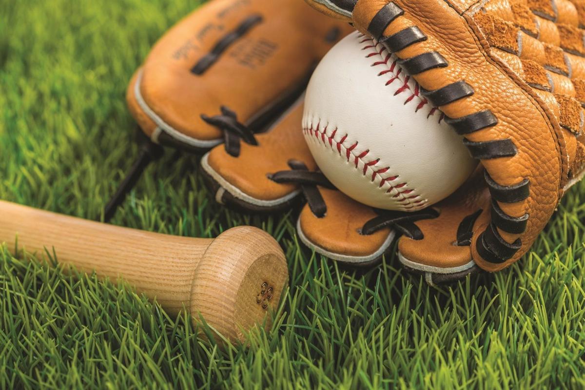 Baseball skybox5