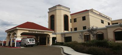Adventist Health Hanford earns second A grade for patient safety