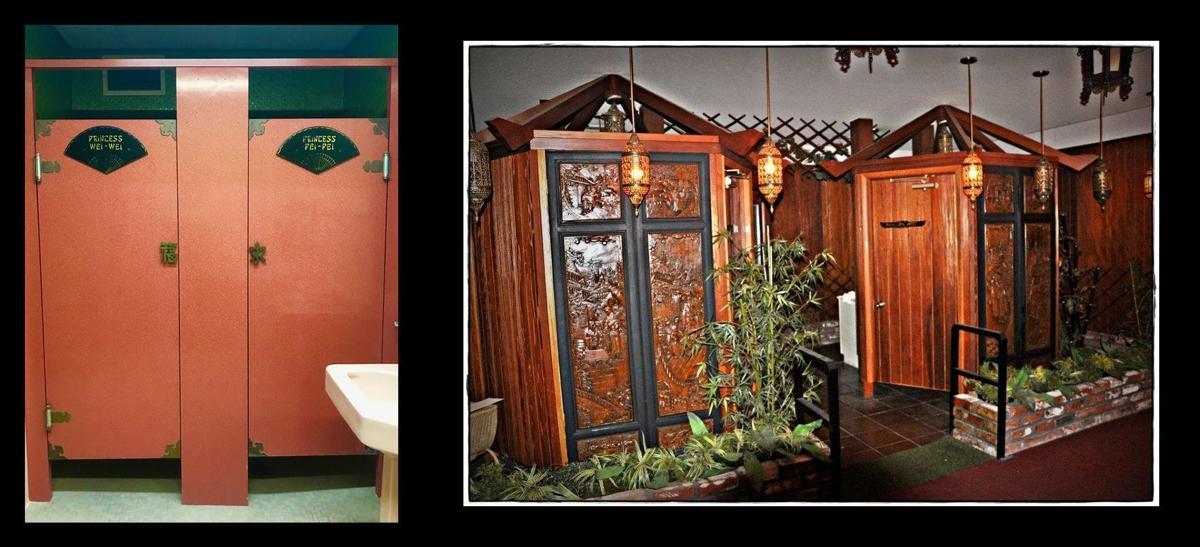 dynasty restrooms.jpg