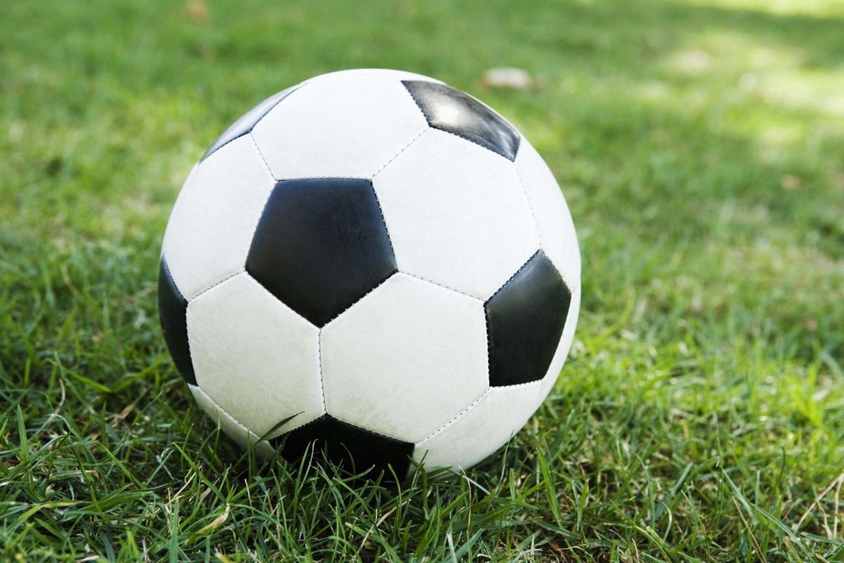 Soccer xyz