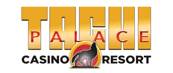 Tachi Palace cancels Fourth of July festivities due to COVID-19