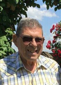 LeRoy E. Souza