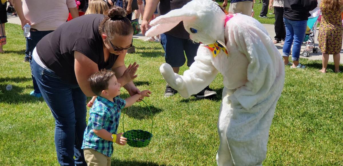 Easter high five.jpg