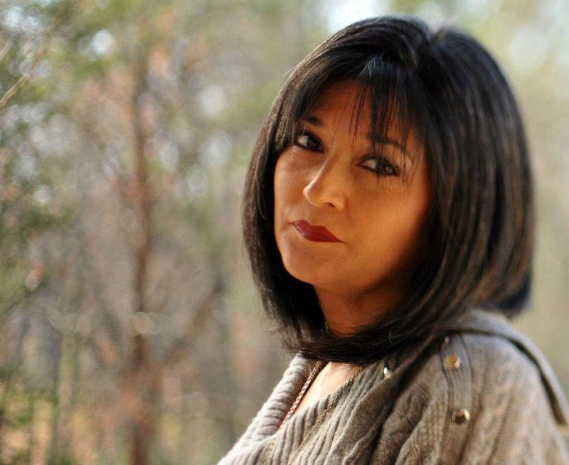 Celine Lehner Gonzales