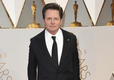 AARP Michael J Fox