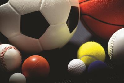 Sports Roundup: Hanford West snaps losing streak