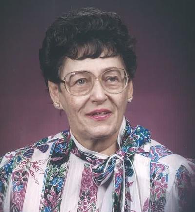 Elaine Ruth Schuck.jpg