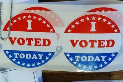 Hurtado edges: Latest election vote counts