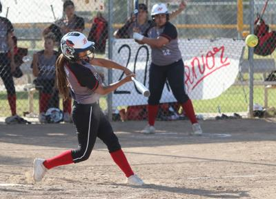 CIF officially cancels spring sports
