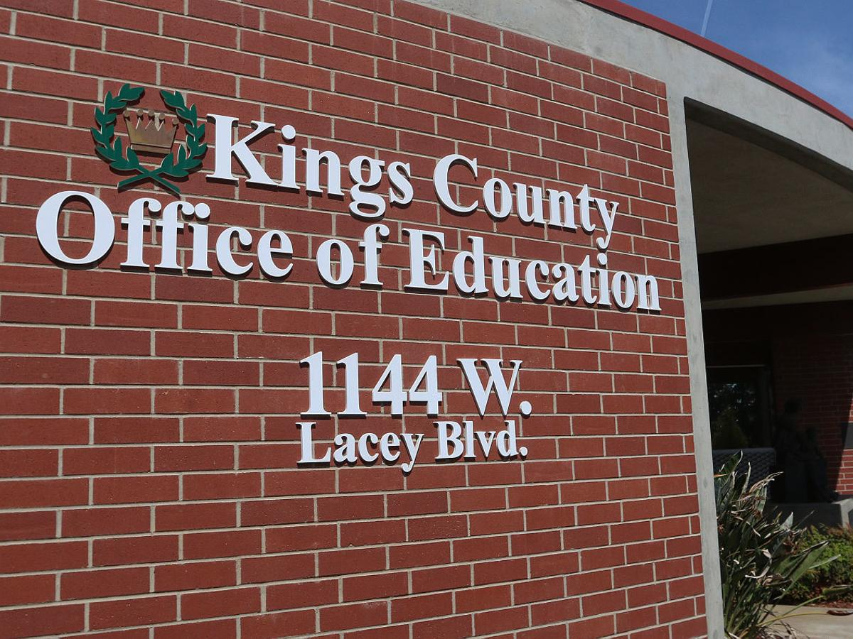 New App To Help Kings County Students Families In Need Local Hanfordsentinel Com