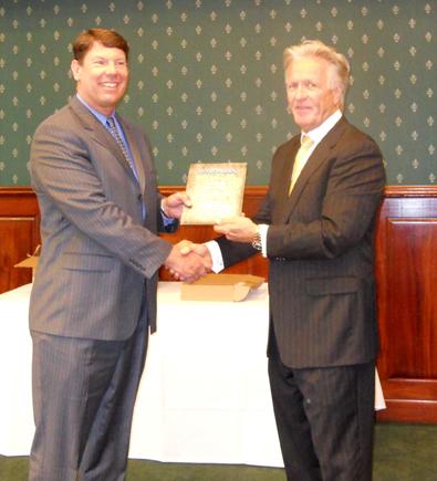 Lee Auto Mall >> Selma Honda receives top dealer award | News ...