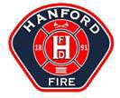 Hanford Fire Department