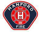 Hanford Fire Department