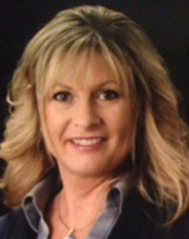 Kings County Ca Property Appraiser