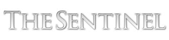 Hanford Sentinel - Full-access