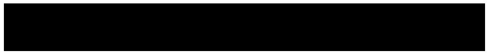 Hanford Sentinel
