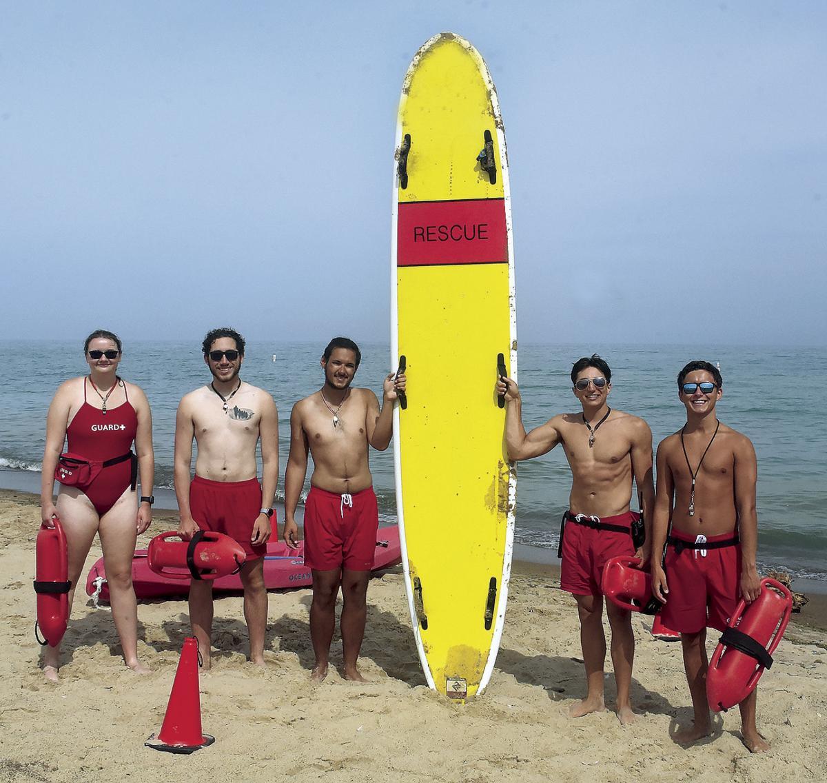 6 24 Lifeguards 1 Group Pose.jpg