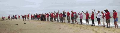8 19 Cherry Beach Group