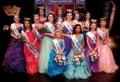11 22 Bridg Pageants 2 little etc courts.jpg