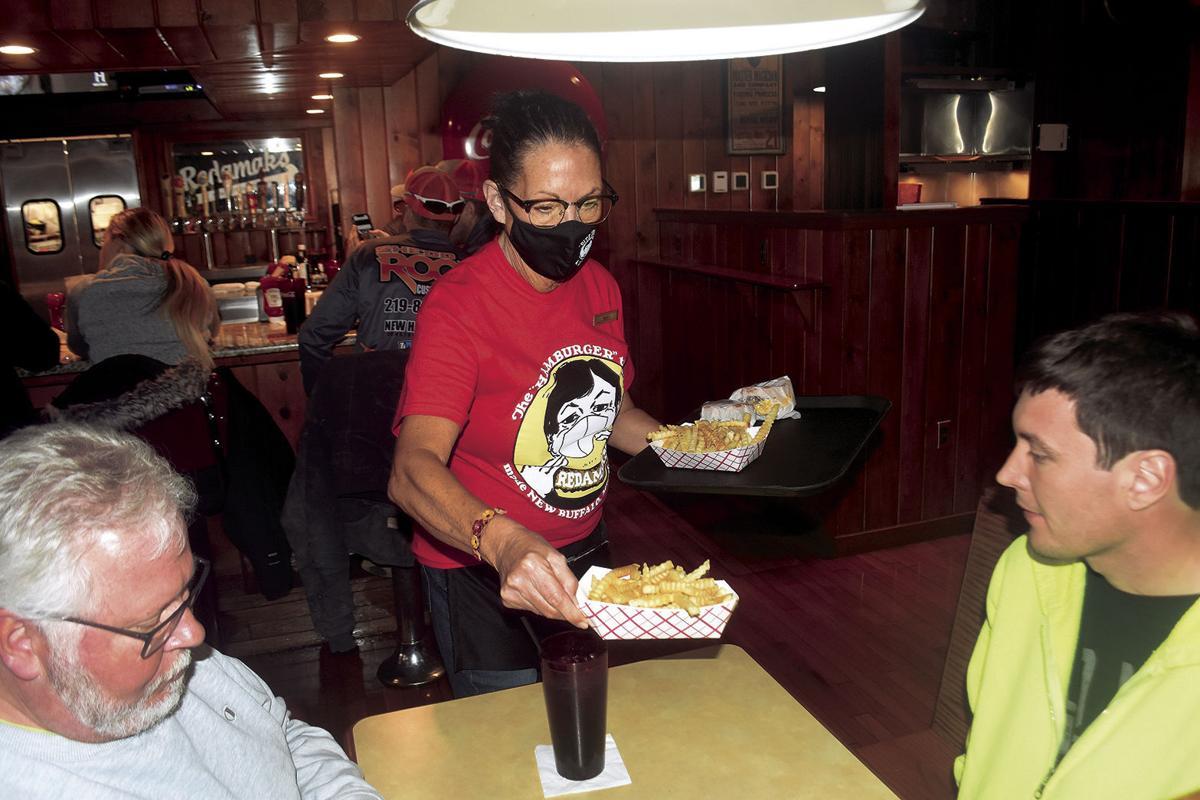 4 8 Reds 2 Waitress.jpg