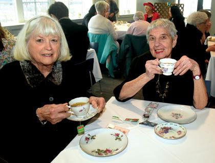 1 31 Library Tea 2 teacup duo.jpg