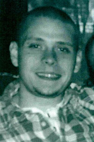 Jamie Allen Hollihan