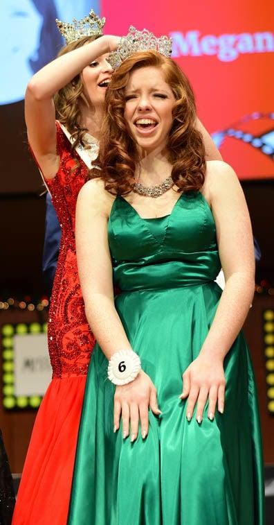 12 20 WEB 2 Miss BSPS Megan crowned.jpg