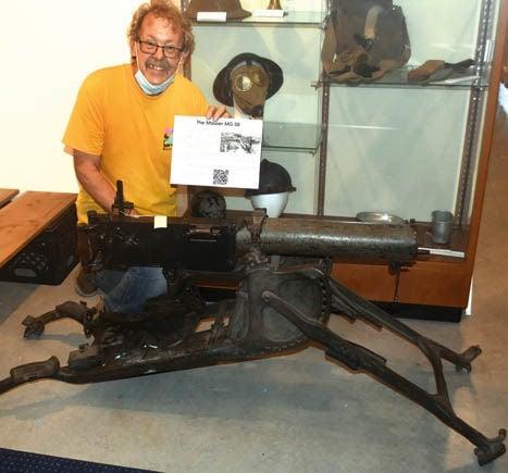 7 3 WEB Museum 2 Machine Gun.jpg
