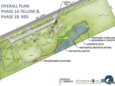 5 27 Harbert Park Plan