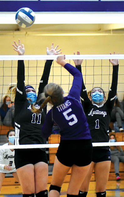 11 12 WEB Sports RV ML Volley 2 11 5 and 1.jpg