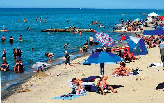 8 28 WEB Beaches 1 Weko shore.jpg