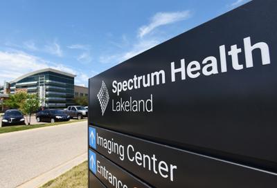 spectrum-health-lakeland-file-photo