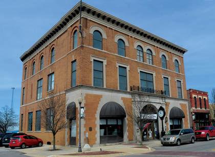 4 19 Library 2 exterior.jpg