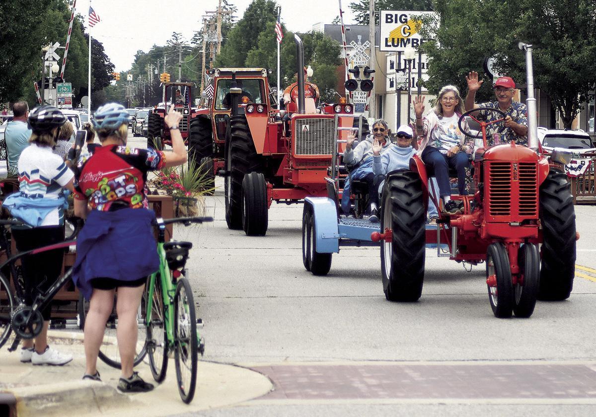 9 9 Tractors 1 wave downtown.jpg
