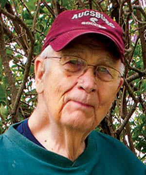 Bill Morlock