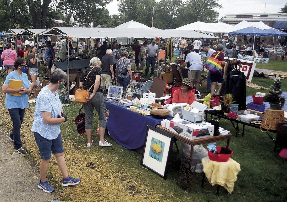 8 26 US 12 Sales 1 Three Oaks View.jpg