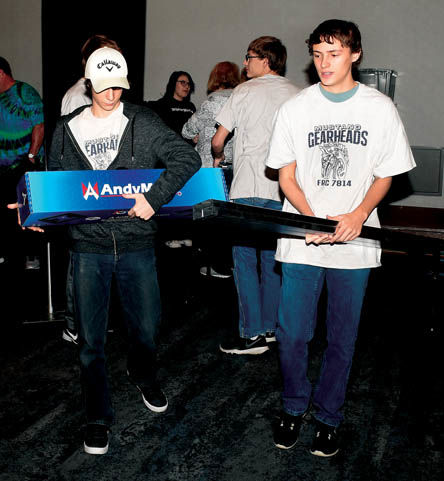 1 10 WEB Robotics 1 RV gear duo.jpg