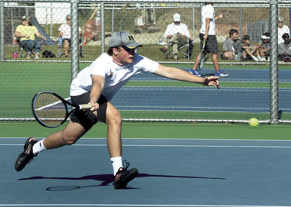 9 23 Sports Tennis 1 Singles.jpg
